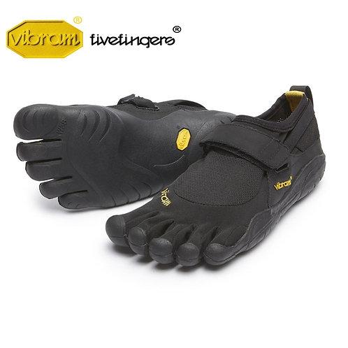 Vibram Fivefingers KSO XS Men's Five Fingers Shoes