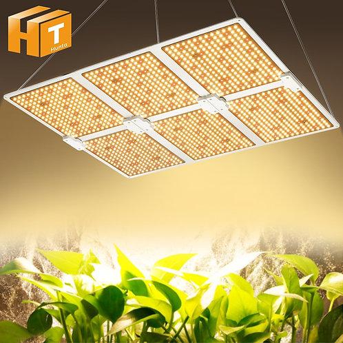 LED Grow Light Samsung LM281B 2000W 4000W 6000W
