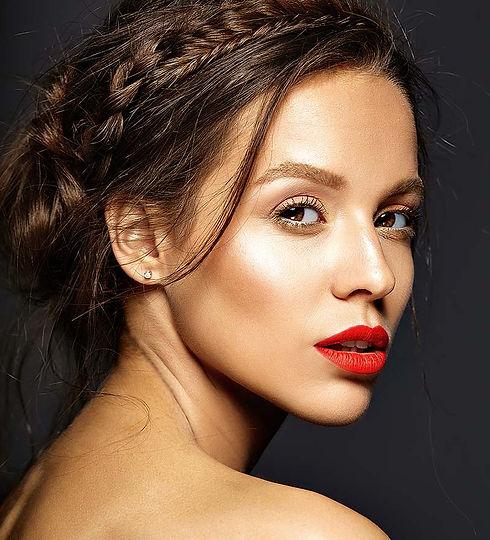 hair-&-make-up-artist-ausbildung.jpg