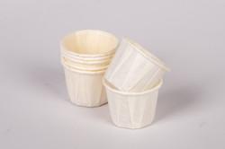 RETHINKING PLASTIC Product 11-15-18-1405