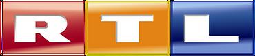 RTL_Logo.svg.png
