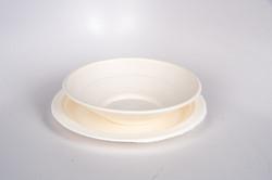 RETHINKING PLASTIC Product 10-11-19-275.