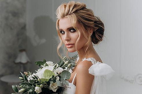 Braut-Styling.jpg