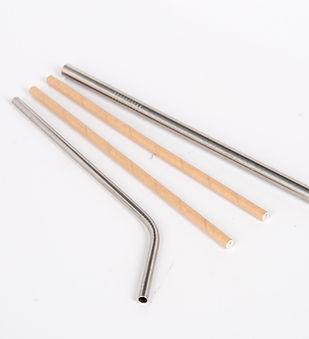 RETHINKING PLASTIC Product 10-11-19-337.