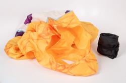 RETHINKING PLASTIC Product 11-15-18-1418