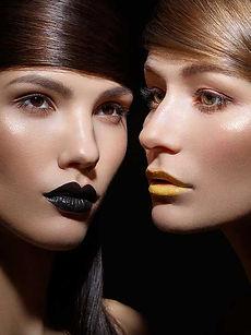 Hair--&-Make-up-Artist-SFX-Ausbildung.jp