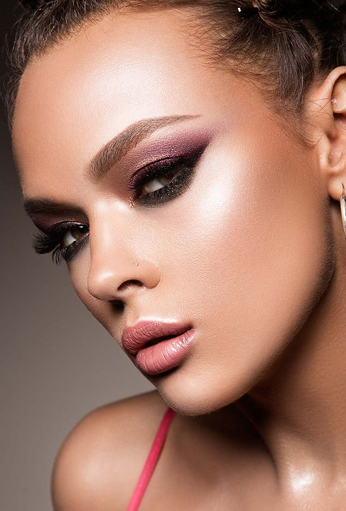 makeup-artist-ausbildung.jpg