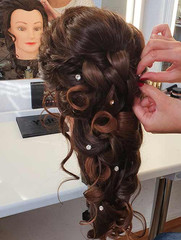 hairstylist-kurs.jpg