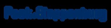 Logo_Peek_&_Cloppenburg.svg.png