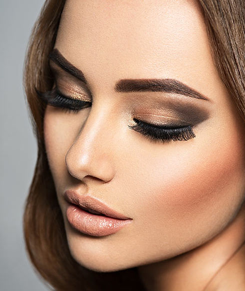 Braut-Makeup.jpg