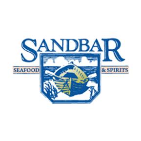 The Sandbar.png