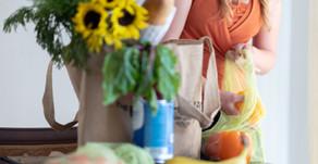 Sarasota looks toward a ban on plastic bags