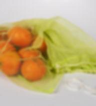 RETHINKING PLASTIC Product 11-15-18-1383
