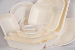 RETHINKING PLASTIC Product 10-11-19-379.