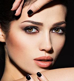ausbildung-zum-make-up-artist.jpg