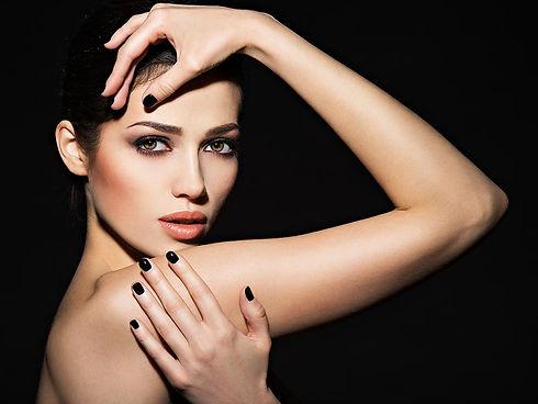 make-up-artist-kurs.jpg