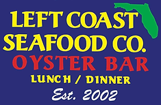 Left Coast Seafood.png