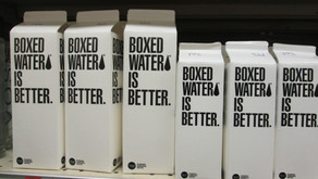 What Concord Can Teach San Francisco About Banning Plastic Water Bottles
