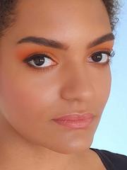 Make-up-Artist.jpg