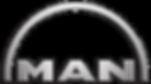 Logo_MAN.svg.png
