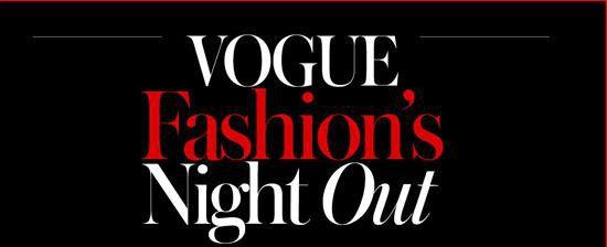 cartel-vogue-fashionxs-night-out-madrid-