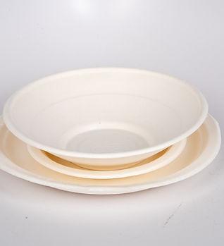 RETHINKING PLASTIC Product 10-11-19-294.