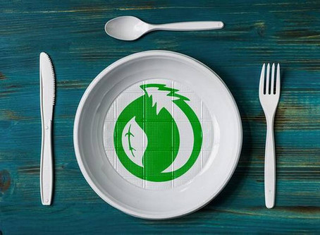 Bioplastics not an eco-friendly alternative to plastic: study