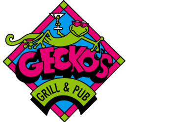 Gecko_s.png