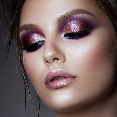 glam-makeup.jpg