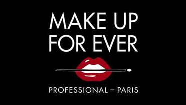 make-up-for-ever.jpg
