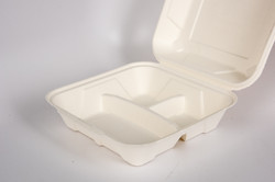 RETHINKING PLASTIC Product 10-11-19-302.