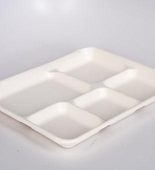 RETHINKING PLASTIC Product 10-11-19-290.