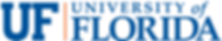 UF Logo (1).png
