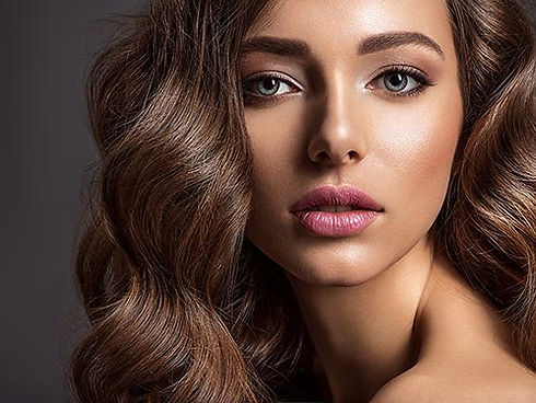hairstylist-and-make-up-artist-kurs.jpg