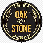 Oak _ Stone.png