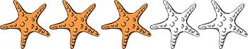 Three Starfish.png