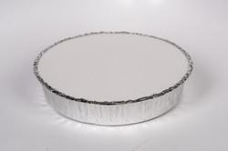 RETHINKING PLASTIC Product 11-15-18-1379