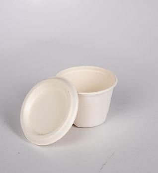 RETHINKING PLASTIC Product 10-11-19-300.