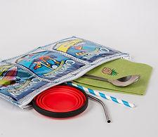 RETHINKING PLASTIC Product 11-15-18-1410