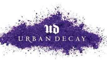 urban-decay.jpg