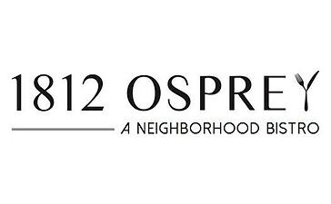 1812 Osprey.png