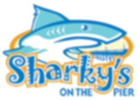 Sharkey_s on the Pier.png