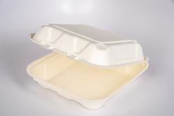 RETHINKING PLASTIC Product 10-11-19-264.