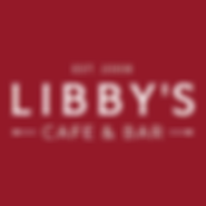 Libby_s Cafe and Bar.png