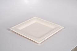 RETHINKING PLASTIC Product 10-11-19-291.