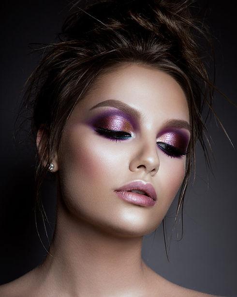 hair--&-make-up-artist-ausbildung.jpg