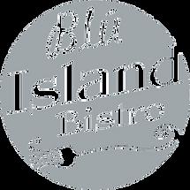 Blu Island Bistro.png