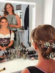 hair-makeup artist kurs.jpg