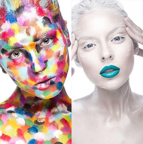 make up artist kurs.jpg
