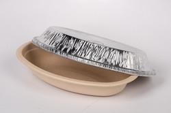 RETHINKING PLASTIC Product 11-15-18-1386